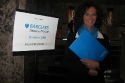 Convegno Barclays Bank - Torino
