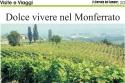 Speciale Monferrato_prima parte