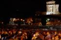 Teatro Forum Vitae