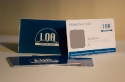 membership_card_loa