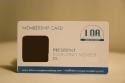 fronte_membership_card_loa