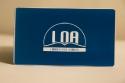 membership_card_loa