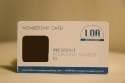 Membership Card_fronte