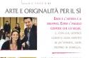 pagina_interna_comin_gioielli_speciale_diciamocidisi_d-ire