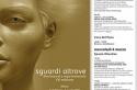 sguardi_altrove_brochure