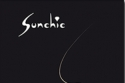 Sunchic Brochure