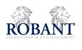 ROBANT PRODUCTION