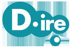 D-ire – Studio di comunicazione integrata, marketing e pubblicità