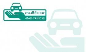 MULTICAR SERVICE