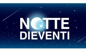 NOTTEDIEVENTI