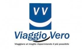 VIAGGIO VERO