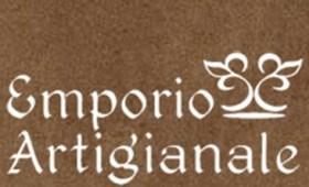EMPORIO ARTIGIANALE