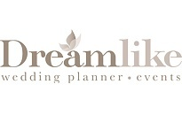DREAMLIKE WEDDING PLANNER & EVENTS