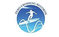 ZERO CROSSING RECORDS