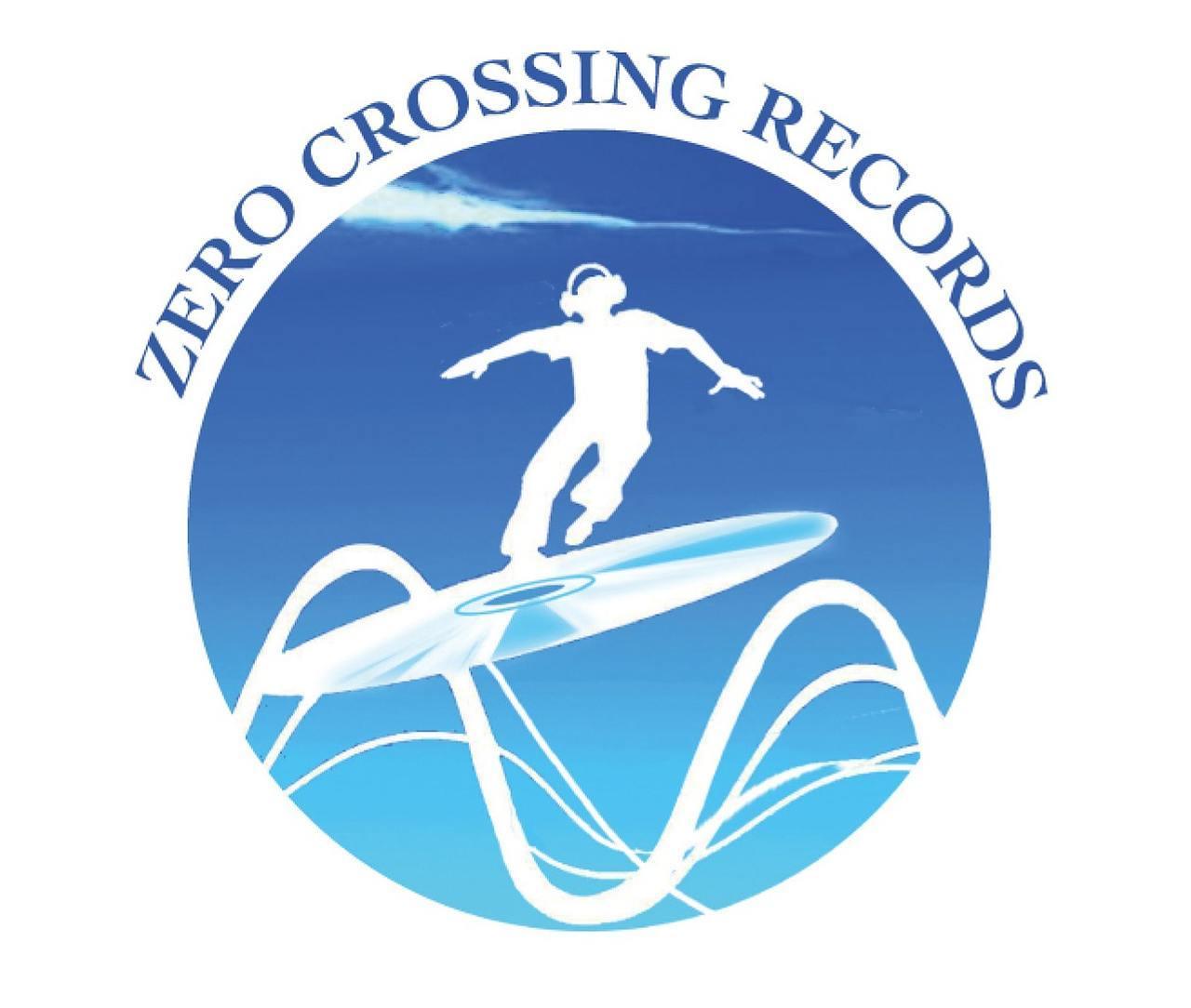 logo_Scelto_Zero_Crossing